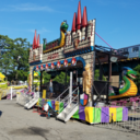 Parish Carnival photo album thumbnail 1