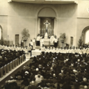 75th Anniversary St. helena Church photo album thumbnail 34
